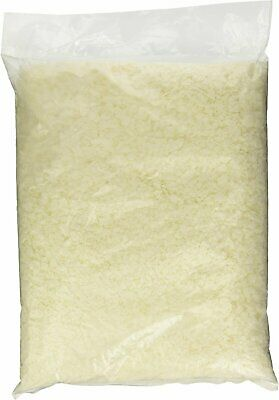 Natural Soy 444 Candle Making Wax, 5 lbs.