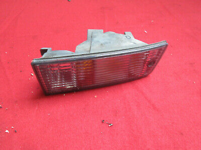 Blinker links  Honda Prelude BA4 Bj. 1990-1992 Facelift