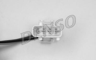 Direct Fit Lambda Sensor 1618AL For CITROËN Berlingo / First I (MF,GJK GFK) 1.1