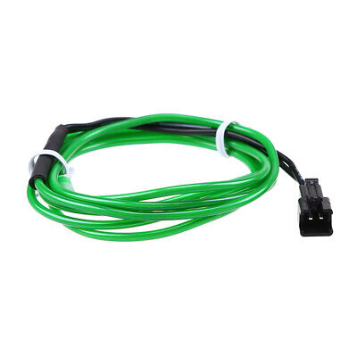 5D Diamond Painting Embroidery Cross Craft Stitch Pictures Arts Kit Mural AH