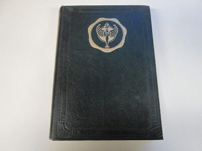 Acceptable - The Home University Book of Knowledge Various Undated Collins Clear
