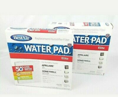 Bestair Water Pad A10 | Humidifierguide