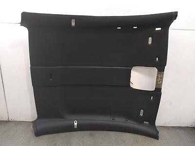 2012 BENTLEY CONTINENTAL GT Petrol Coupe Headliner 995