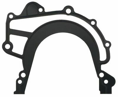 VAUXHALL ASTRA Mk2 1.8 Sump Gasket 84 to 91 18E//SE BGA Top Quality Replacement