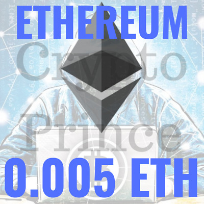 Ethereum(ETH) 3 Hours Mining Contract Get 0.03 ETH Guaranteed