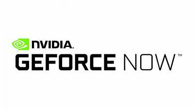Nvidia Geforce Now | PC / MAC GLOBAL | INSTANT DELIVERY 24/7 | Free Tier Account