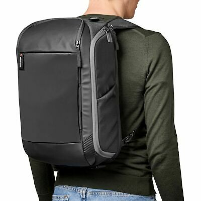 New Manfrotto Advanced2 Hybrid Camera Backpack *Official UK Retailer*