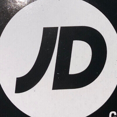 Jd Sports 10% Discount Code