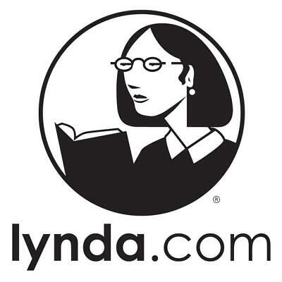 Lynda Premium 2020 - Lifetime Warranty - All Courses Access- Fast Delivery 🔥