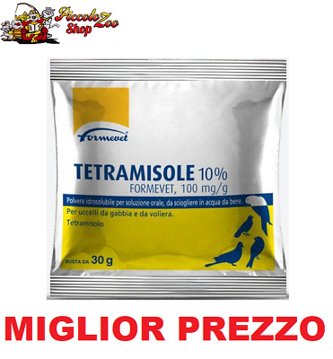 Agrobiothers Voliera