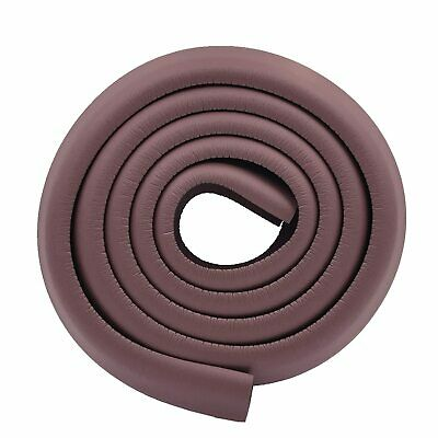 Extra Thick Furniture Table Edge Protectors Foam baby safety bumper