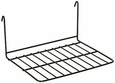 Prevue Pet Products Patio Sundeck Small