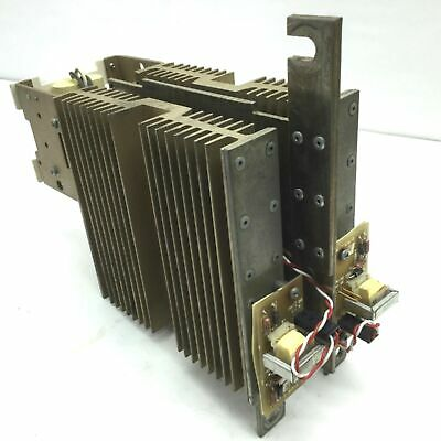 Reliance Electric 86466-59S Rectifier Stack