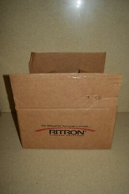 Ritron Lm-V150 Loudmouth Wireless Pa System - New