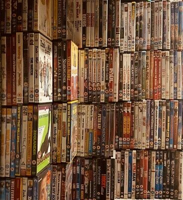 Comedy Films and Stand-Up! Hundreds to choose from, Save ££ with multi-buy!