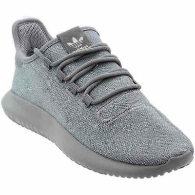adidas Youth Tubular Shadow  Casual   Shoes - Grey - Kids