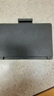 Used Genuine Zebra Rechargeable Battery Pack for QLN/ZQ5 Mobile Printers