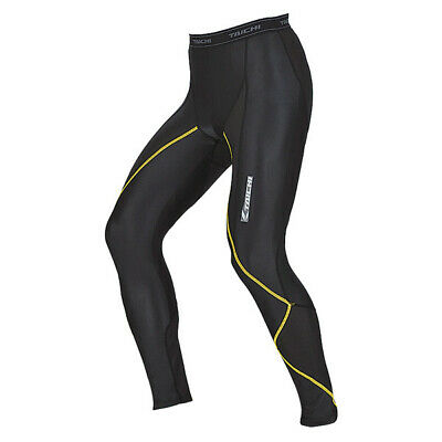 RS Taichi Cool Ride Sports Under Pants RSU266