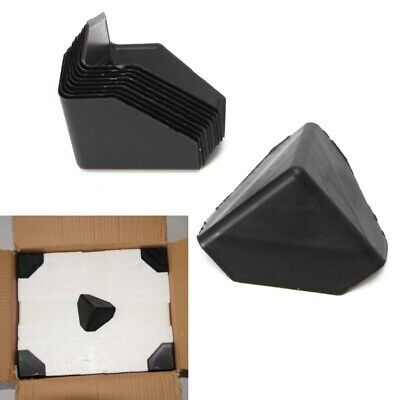 Plastic Corner Protectors For Shipping Boxes To Protect Valuable Furniture