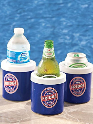 The Fridge Drink Cooler - Lifoam