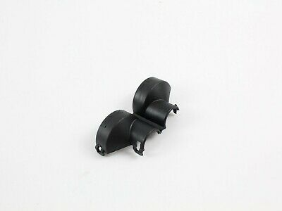 New Genuine VW Audi Skoda SEAT Connector end cap cover for 1J0927329 8E0971921