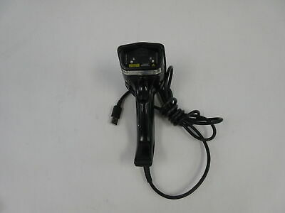 HP 4430 Imaging Barcode Scanner, HP4430, HP Spare 631053-001, W/Cable*230