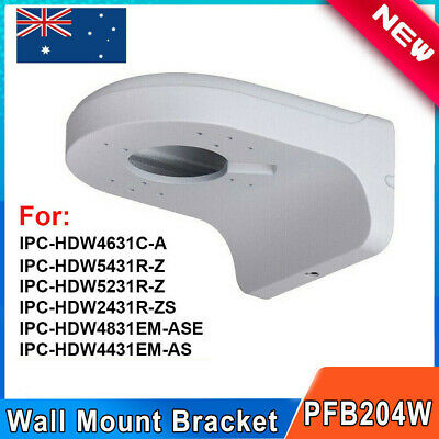 Dahua DH-PFB204W  Wall Mount Bracket For IPC-HDW4631C-A IP Security Camera