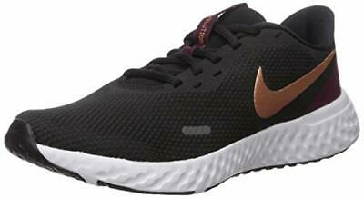 Nike Women's Revolution 5 Running Shoe, US 8.5 M