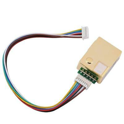 MH-Z19 Infrared CO2 Sensor For Carbon Dioxide Indoor Air Quality Monitor