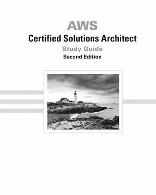 [P.D.F] AWS Certified Solutions Architect Study Guide: Associate SAA-C01 Exam