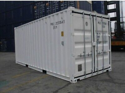 🚨🚨🚨 Best Shipping Containers At The Beat Prices🚨🚨🚨