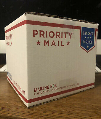 PREMIUM HOF, Vintage, RC, Numbered, & More! 300 Baseball Card Box! MYSTERY 🔥🔥