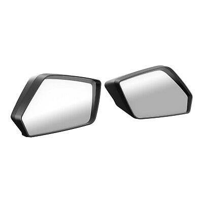 Sea-Doo Mirrors For Spark (Sold In Pairs) - 295100881