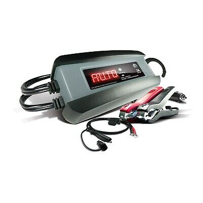 Sea-Doo Battery Charger/Maintainer - 715005061