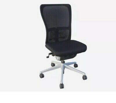 Haworth Zody Office Chair ( Can Delivery)
