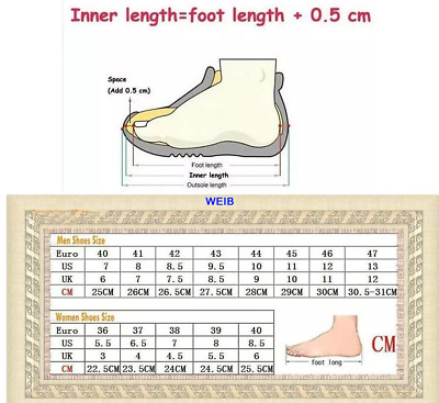 Little Maven Autumn 100% Cotton Print Kids Baby Girl's Childrens Clothes Sweater