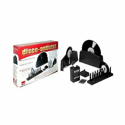 Knosti Disco Antistat Record Cleaning Unit