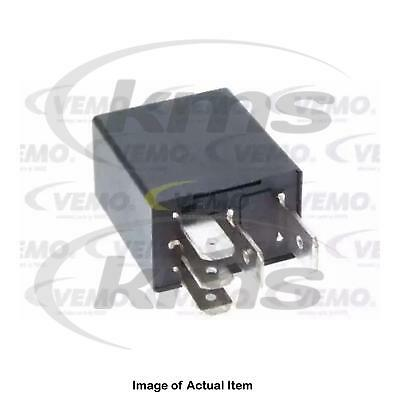 New VEM Main Current Relay V15-71-0040 Top German Quality
