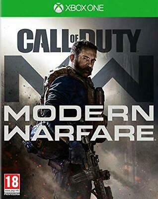 Call of Duty: Modern Warfare Xbox One [Digital Download] Multilanguage