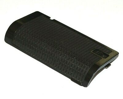 Bronica Battery Door Cover - For SQ-AM - Clean and Checked