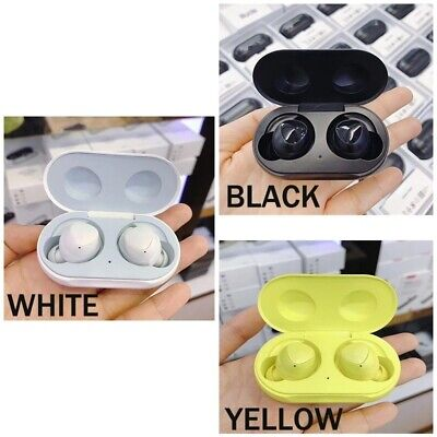 New Replacement For Samsung Galaxy Buds Bluetooth True Wireless Earbuds Earphone
