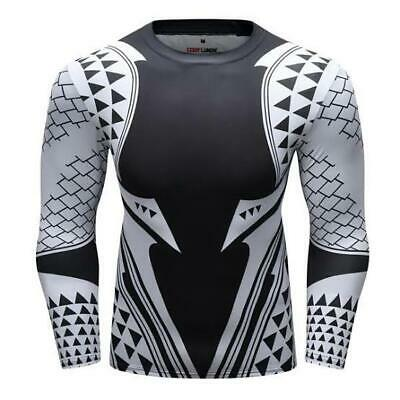 The New Top  Rash Guards (2020)