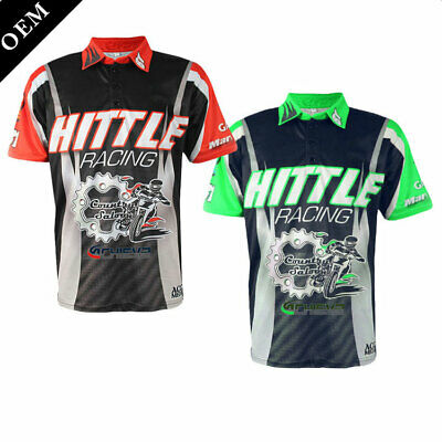Go Kart Racing Wear/racing Suit print