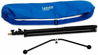 New Lastolite by Manfrotto Magnetic Background Support & Case Kit - LL LB1121