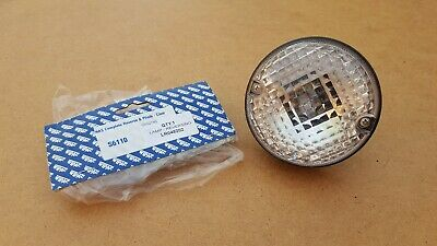 Land Rover Defender 90 110 Reverse Light Lamp Assembly - Wipac - LR048202
