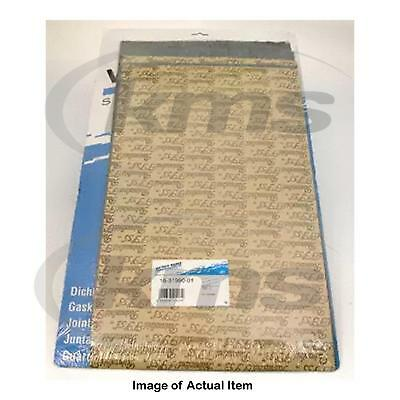 VICTOR REINZ Solid Seal Gasket material assortment //Repair Kit XXL 16-31990-01