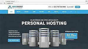Business Reseller WHM Unlimited Hosting Servers 100% 1 Years + Whmcs