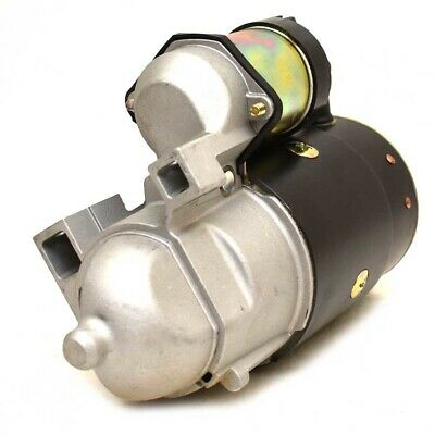 Sierra Boat Heavy Duty Starter 18-5911 | Replaces Mercruiser No Core