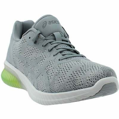 ASICS GEL-Kenun MX  Casual Running  Shoes - Grey - Mens