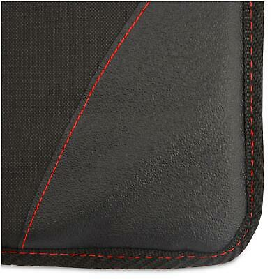 Diono ULTRA MAT DELUXE IN THE CAR PLUS Baby Child Car Accessory